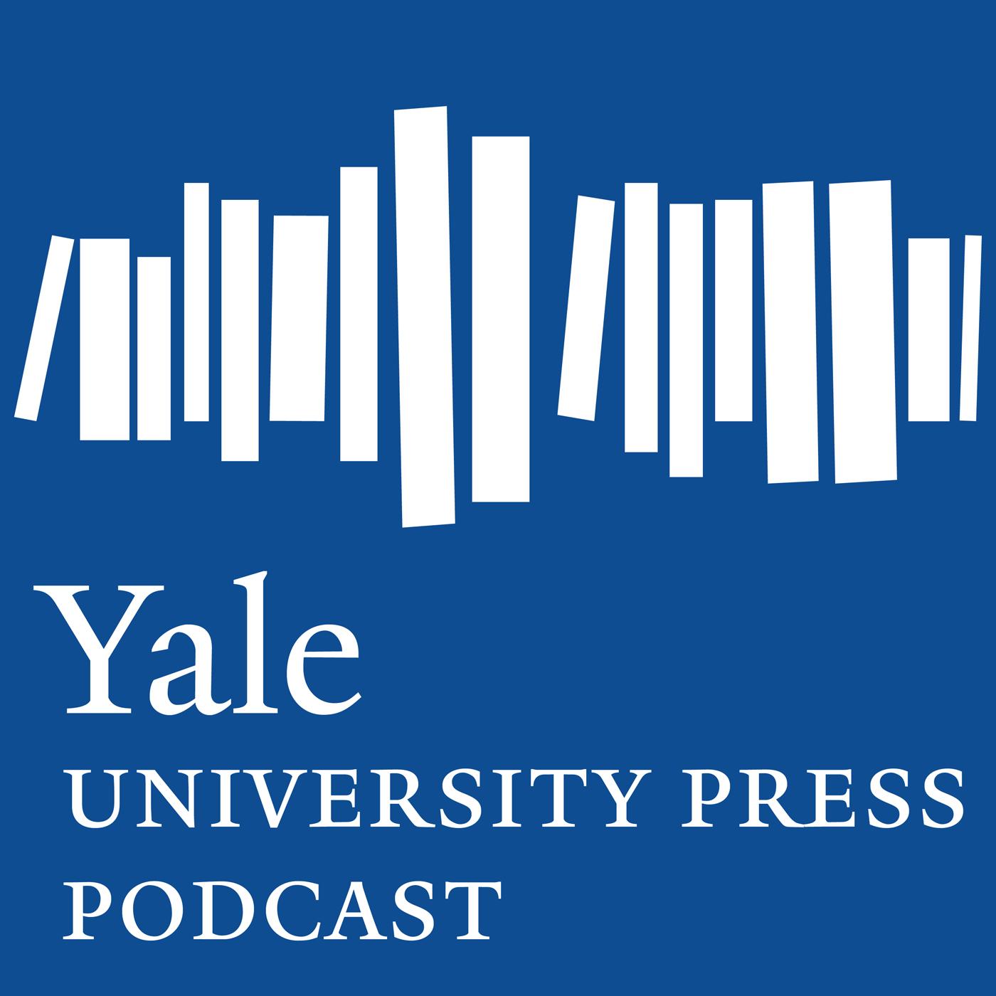 Yale Press Podcast
