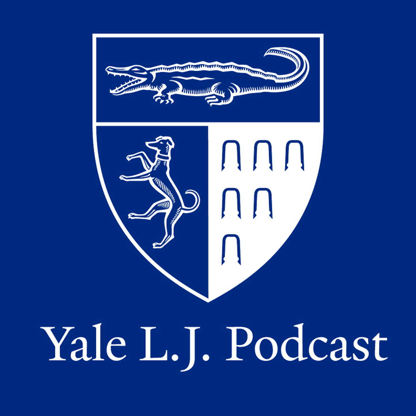 The Yale Law Journal Podcast